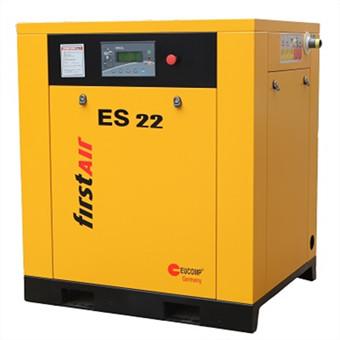 爱森思空压机ES22-FF