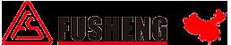 复盛空压机|复盛|复盛空压机配件-复盛集团空压机在线销售网